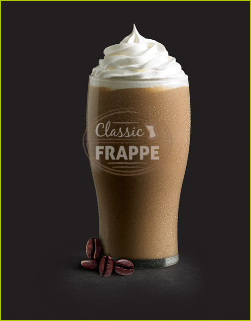 Peakjuice_Frappe_double